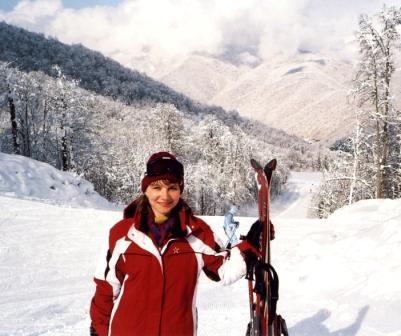 Мария Парамонова в Красной поляне (с).jpg